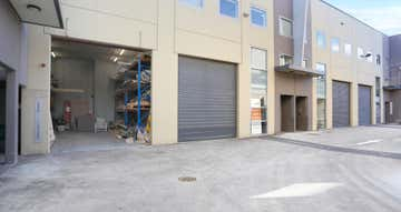 212/354 EASTERN VALLEY WAY Chatswood NSW 2067 - Image 1