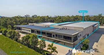 Tenancy 2/2/112 Darlington Drive Yatala QLD 4207 - Image 1