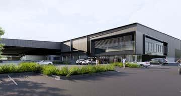 Building 2, 47 Momentum Way Ravenhall VIC 3023 - Image 1