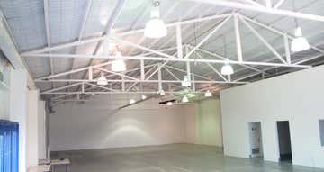 Unit 2, 83 Anzac avenue Redcliffe QLD 4020 - Image 1