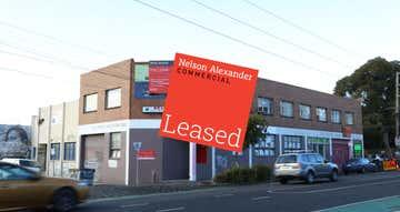 300 Wellington Street Collingwood VIC 3066 - Image 1