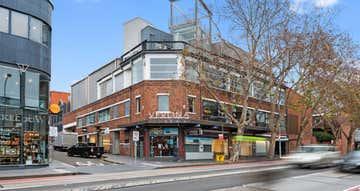 The Verona, 17 Oxford Street Paddington NSW 2021 - Image 1