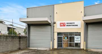6/3 Luso Drive Unanderra NSW 2526 - Image 1