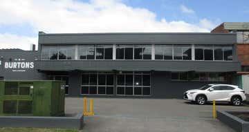 63 Carlingford Street Sefton NSW 2162 - Image 1
