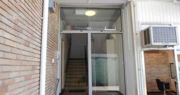 Suite 2, 320 Kingsway Caringbah NSW 2229 - Image 1