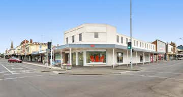 302-306 Sturt Street Ballarat Central VIC 3350 - Image 1