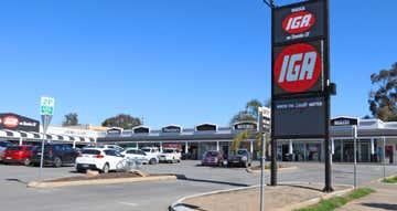 231 Bourke Street Wagga Wagga NSW 2650 - Image 1