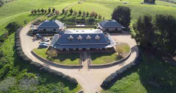 Abbotsford Country House 219 Yaldara Drive Lyndoch SA 5351 - Image 1