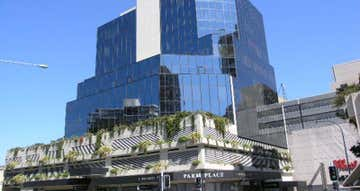 Suite 308, 3 Waverley Street Bondi Junction NSW 2022 - Image 1