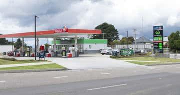 30-34 Cooper Street Katoomba NSW 2780 - Image 1