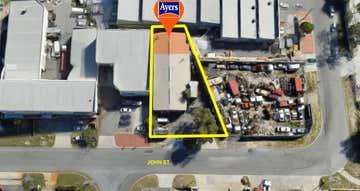 3/19 John Street Bayswater WA 6053 - Image 1