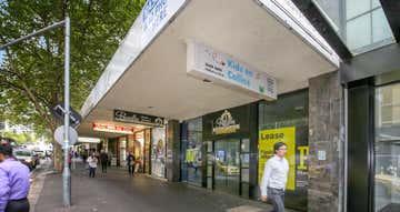 600 Collins Street Melbourne VIC 3000 - Image 1