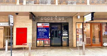 2A/44 Gawler Place Adelaide SA 5000 - Image 1