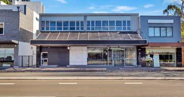 902 Botany Road Mascot NSW 2020 - Image 1