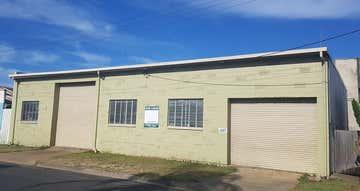 117 Hartley Street Portsmith QLD 4870 - Image 1