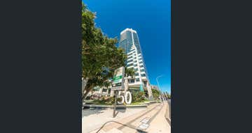 Level 17, 50 Cavill Avenue Surfers Paradise QLD 4217 - Image 1