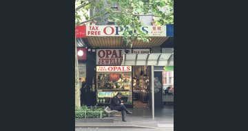 210 Swanston Street Melbourne VIC 3000 - Image 1