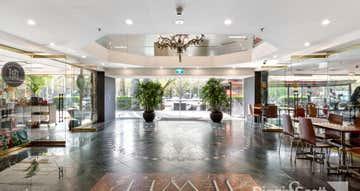 204/566 ST Kilda Road Melbourne VIC 3004 - Image 1