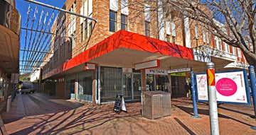 1/557 Dean Street Albury NSW 2640 - Image 1