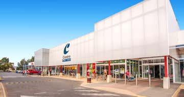 Pirie Plaza Shopping Centre, 91-95 Grey Terrace Port Pirie SA 5540 - Image 1