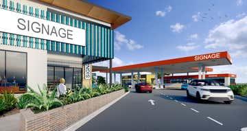 200 Kingston Road Slacks Creek QLD 4127 - Image 1