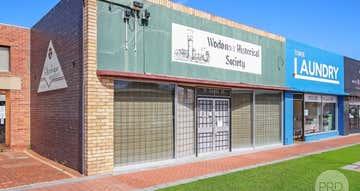 2/19 South Street Wodonga VIC 3690 - Image 1