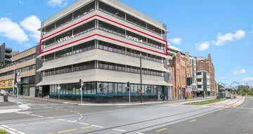 6 Newcomen Street Newcastle NSW 2300 - Image 1
