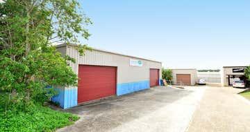 Unit 1/35 Rene Street Noosaville QLD 4566 - Image 1