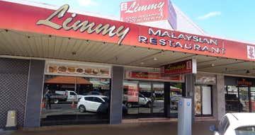 66 Shields Street (80 Sheridan St) Cairns City QLD 4870 - Image 1