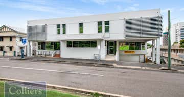 12 - 20 Wills Street Townsville City QLD 4810 - Image 1