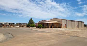 503 Pemberton Road Karratha Industrial Estate WA 6714 - Image 1