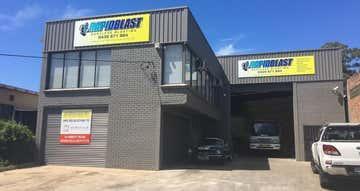 21 Daking Street North Parramatta NSW 2151 - Image 1