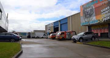 Unit 4, 377 Newbridge Road Moorebank NSW 2170 - Image 1