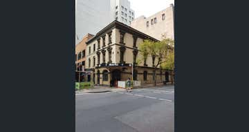 1 Barrack Street Sydney NSW 2000 - Image 1
