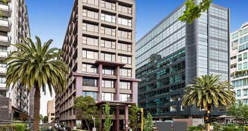 5 (West), 608 St Kilda Road Melbourne VIC 3004 - Image 1