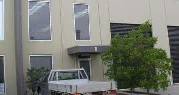 8/632 Clayton Road Clayton South VIC 3169 - Image 1