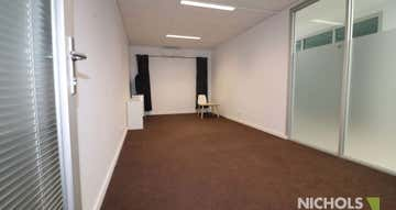Level 1, 37B/93 Wells Road Chelsea Heights VIC 3196 - Image 1
