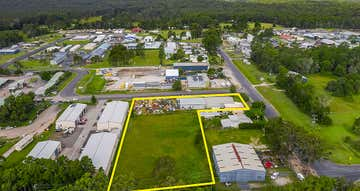 107 Jubilee Street Townsend NSW 2463 - Image 1