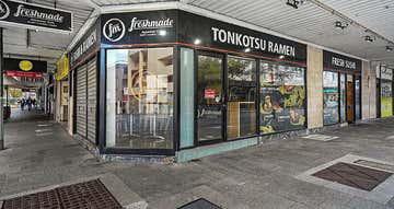 Shops 2 & 3, 544 Hay Street Perth WA 6000 - Image 1