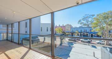 261 Oxford Street Paddington NSW 2021 - Image 1