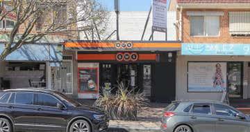 152 Oak Road Kirrawee NSW 2232 - Image 1