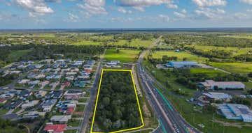 174 - 194 Maryborough Hervey Bay Road Urraween QLD 4655 - Image 1