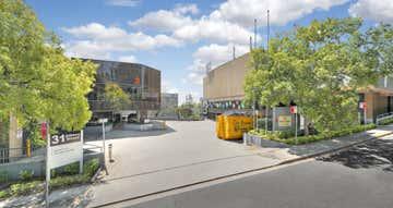 4/31 Gibbes St Chatswood NSW 2067 - Image 1