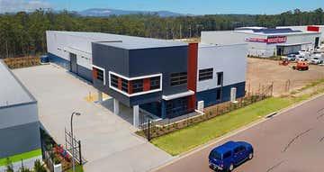 57 Elwell Close Beresfield NSW 2322 - Image 1