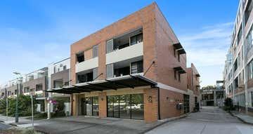 9/14 Macquarie Street Teneriffe QLD 4005 - Image 1