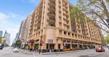 4/9 Victoria Avenue Perth WA 6000 - Image 1
