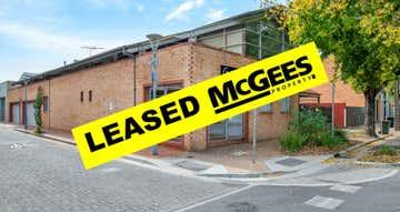 250 Wright Street Adelaide SA 5000 - Image 1