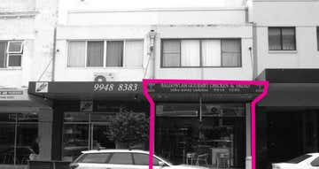 328  Sydney Road Balgowlah NSW 2093 - Image 1