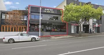 71 Yarra Street Geelong VIC 3220 - Image 1