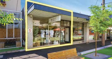 5 Ballarat Street Yarraville VIC 3013 - Image 1